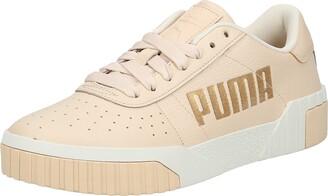 Puma Women's Cali Statement WNS Sneakers