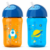Philips 2-pc. Baby Bottle