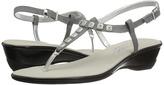 Onex Sprinkles Women's Sandals