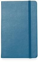 Moleskine 16-17 Pocket Weekly Notebook