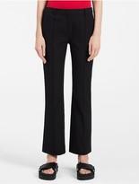 Calvin Klein Platinum Lightweight Skinny Kick Pants