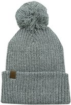 Herschel Men's Alpine Knit Beanie