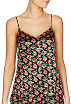 Stella McCartney Ellie Leaping Camisole