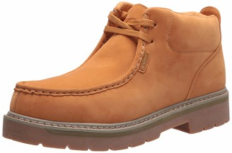 Lugz mens Strutt Lx Fashion Boot Oxford