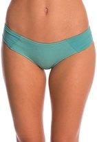 O'Neill Swimwear Antoinette Hipster Bikini Bottom 8147872