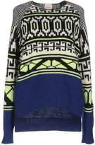 Circus Hotel Sweaters - Item 39757796