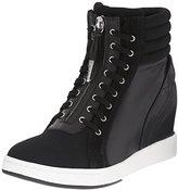 L.A.M.B. Women's Georgi Fashion Sneaker