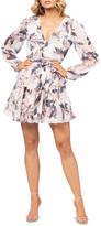 Pilgrim Jacinta Dress