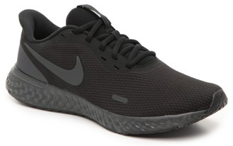 Nike Revolution 5 Running Shoe - Women's