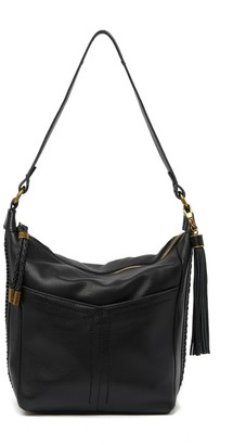 The Sak The 130 Leather Hobo Bag