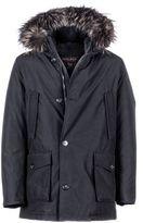 Woolrich Artic Padded Parka