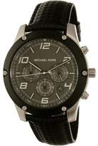 Michael Kors Men's Caine