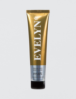 retaW Evelyn Fragrance Body Cream