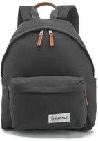 Eastpak Padded Pak'r Backpack Opgrade Dark