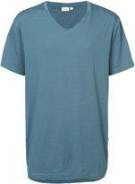 Onia Joey v-neck T-shirt