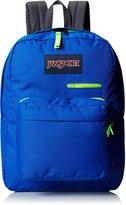 JanSport Digibreak Backpack (MALT )
