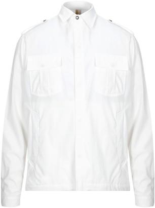 Gazzarrini Jackets