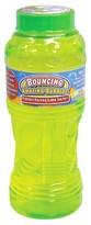 Amazing Bubbles Premium Bouncing Bubble Solution