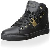 Sean John Men's Murano Hightop Sneaker