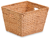 Honey-Can-Do Square Basket