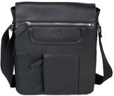 Scully Shoulder Bag 107