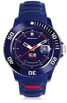 Ice Watch ICE-Watch ICE 1487 Men's Bracelet Watch