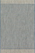Loloi ISLEIE-03GYBB7AA9 Rugs Isle Collection Area Rug