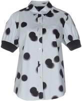 Marc by Marc Jacobs Shirts - Item 38587931