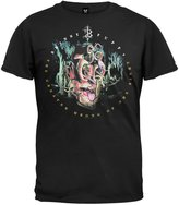 Old Glory Skinny Puppy - Mens Worm Man T-shirt