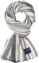 Scotch & Soda Soft Gentleman's Scarf