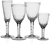 William Yeoward Crystal Helena Goblet