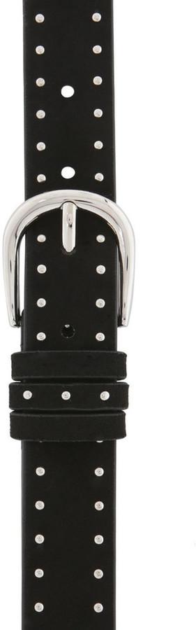 1b60cf401c0 Studded Belt - ShopStyle Australia