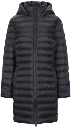 Calvin Klein Down jackets
