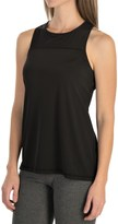 MSP by Miraclesuit Split-Back Tank Top - Racerback (For Women)