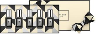 Jo Malone Cologne Intense Collection