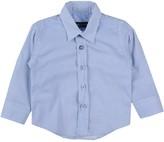 Manuell & Frank Shirts - Item 38504962
