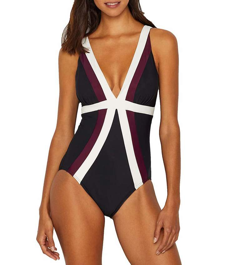 6b4285a535785 Miraclesuit Swimsuits For Women - ShopStyle Canada