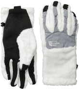 The North Face Women's Denali Thermal EtipTM Glove
