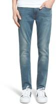 Paige Men's Lennox Transcend Slim Fit Jeans