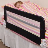 Dream Baby Dreambaby Dreambaby Mesh Safety Rail