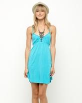 Sandy Bay Dress
