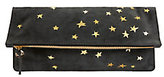 Clare Vivier Supreme Star Clutch