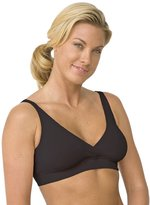 Majamas The Easy Bra - Black - Small