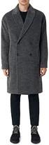 AllSaints Iverson Coat