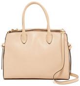 Cynthia Rowley Miranda Shoulder Bag Tote