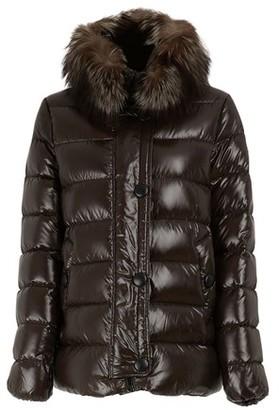 Moncler Tarier jacket