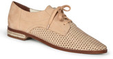 Matt Bernson Gimlet Laser Cut Oxford