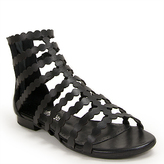 Footnotes Elly - Strappy Sandal