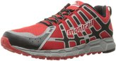 Montrail Men's Bajada II-Bright M Trail Runner