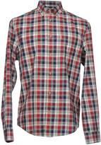 Ben Sherman Shirts